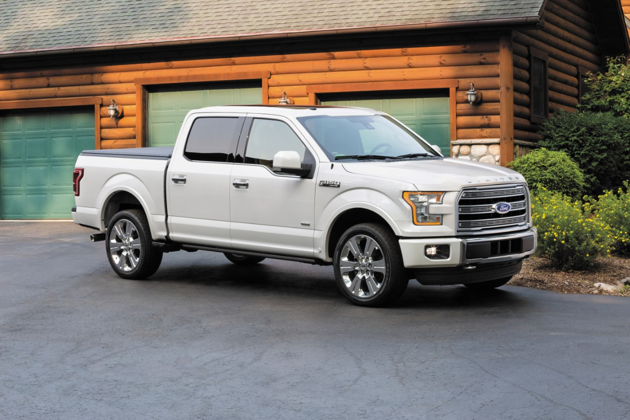 lifted f for sale ford limited truck new used