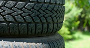 winter tires, when to put new tires on your car, adding winter tires, when to replace your tires