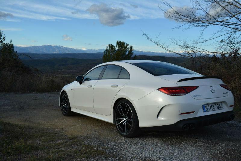 Mercedes Benz C Sedan Fuel Economy