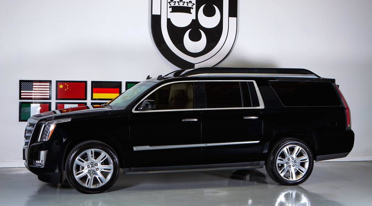 yukon denali 2015 vs cadillac escalade autos post. Black Bedroom Furniture Sets. Home Design Ideas