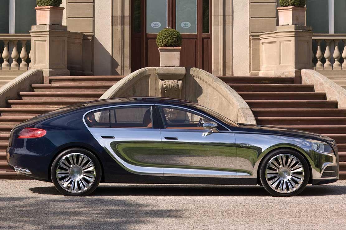 Bugatti_Galibier_Concept_002
