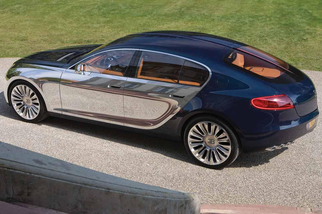 Bugatti_Galibier_Concept_003