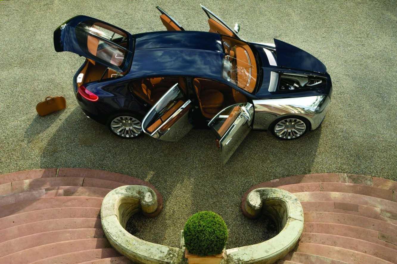 Bugatti_Galibier_Concept_006