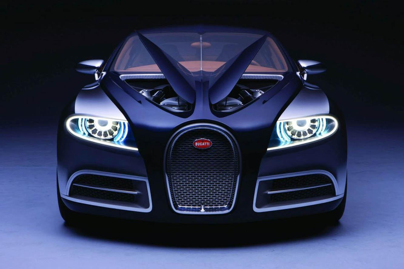 Bugatti_Galibier_Concept_105