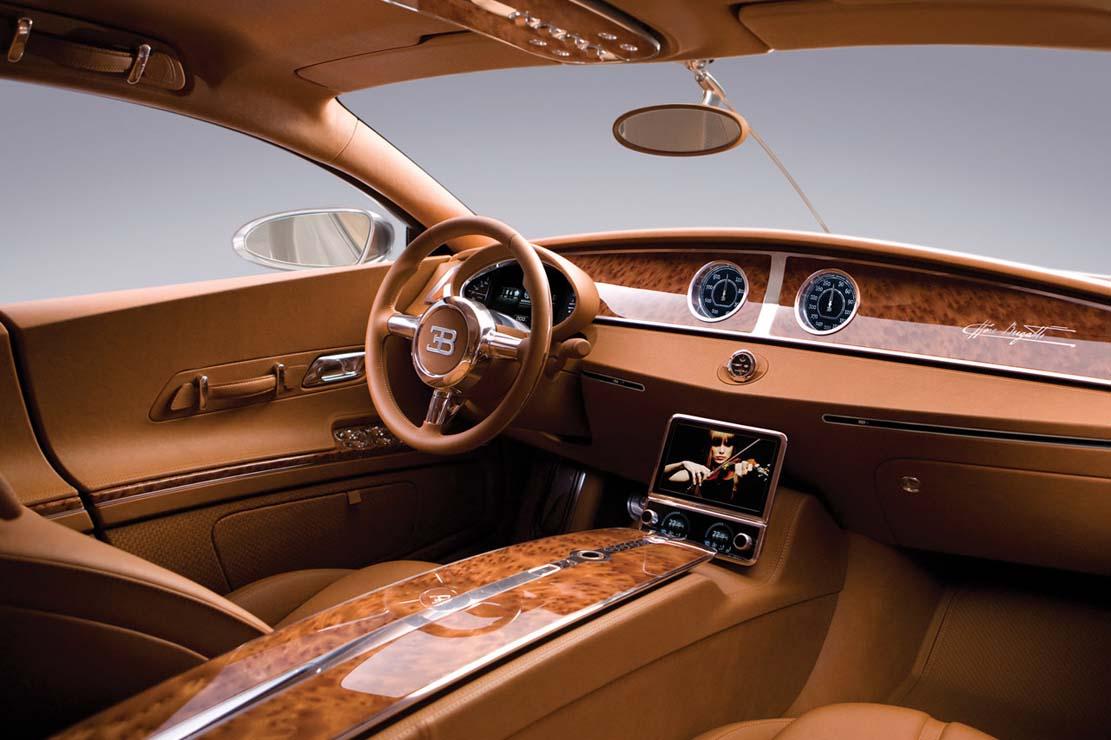 Bugatti_Galibier_Concept_501