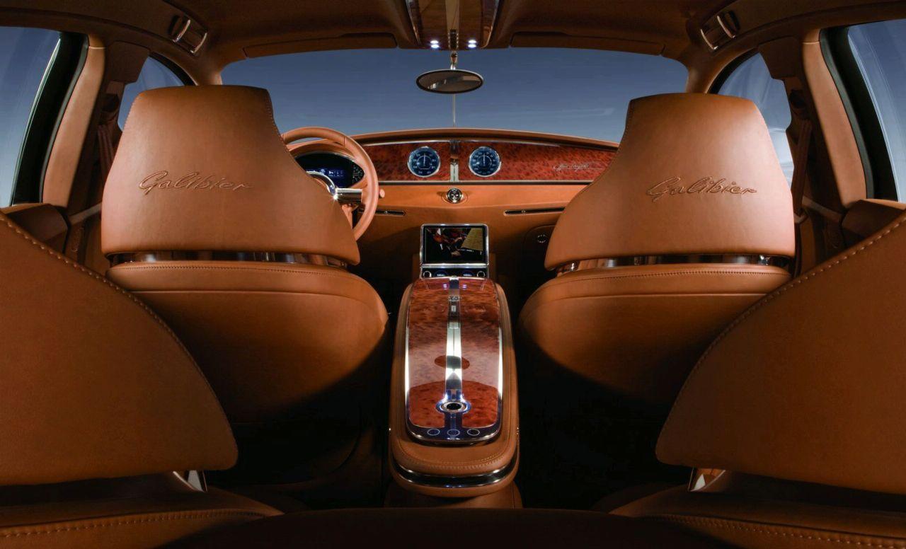 Bugatti_Galibier_Concept_503