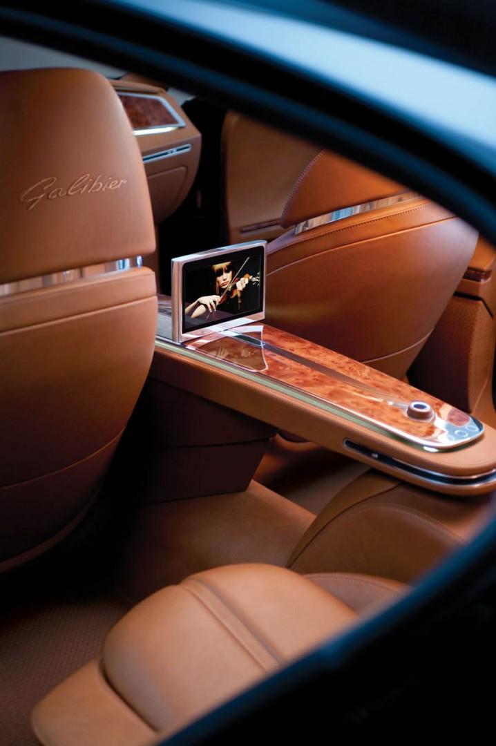Bugatti_Galibier_Concept_511