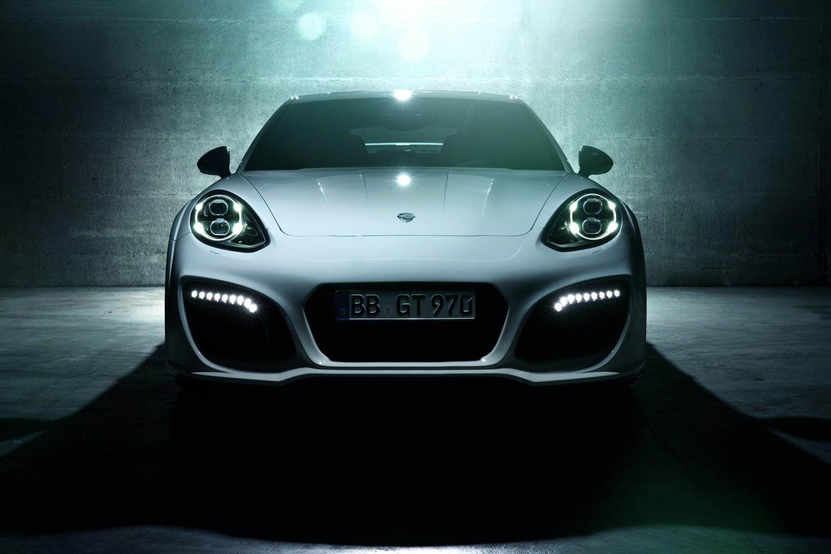 TECHART_GrandGT_for_Porsche_Panamera_Turbo_exterior3