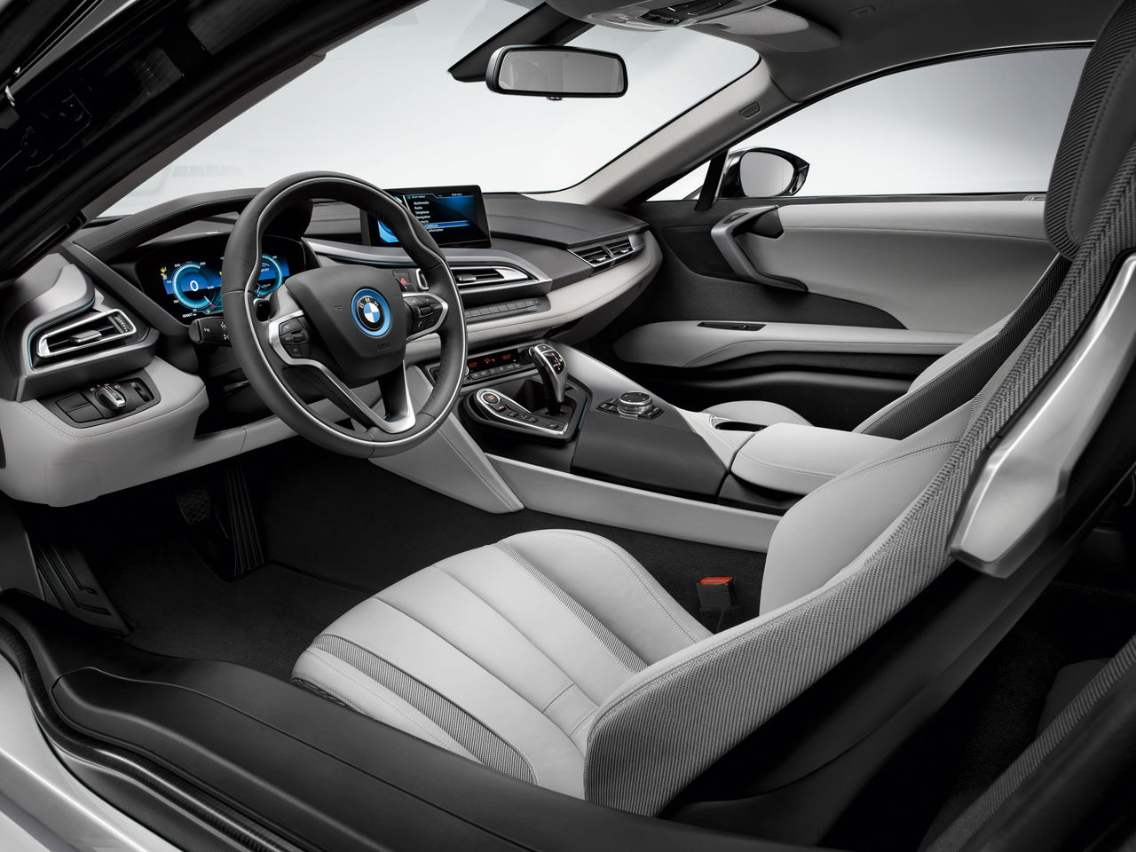 bmw_i8_coupe_3