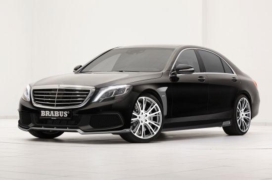 brabus-2014-mercedes-benz-s-class-02