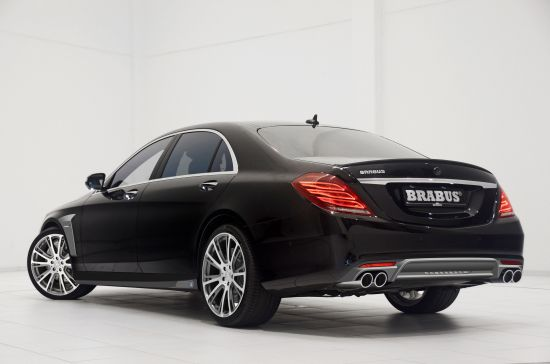 brabus-2014-mercedes-benz-s-class-04
