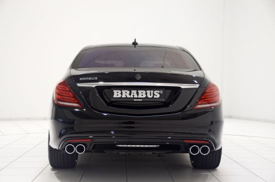 brabus-2014-mercedes-benz-s-class-08