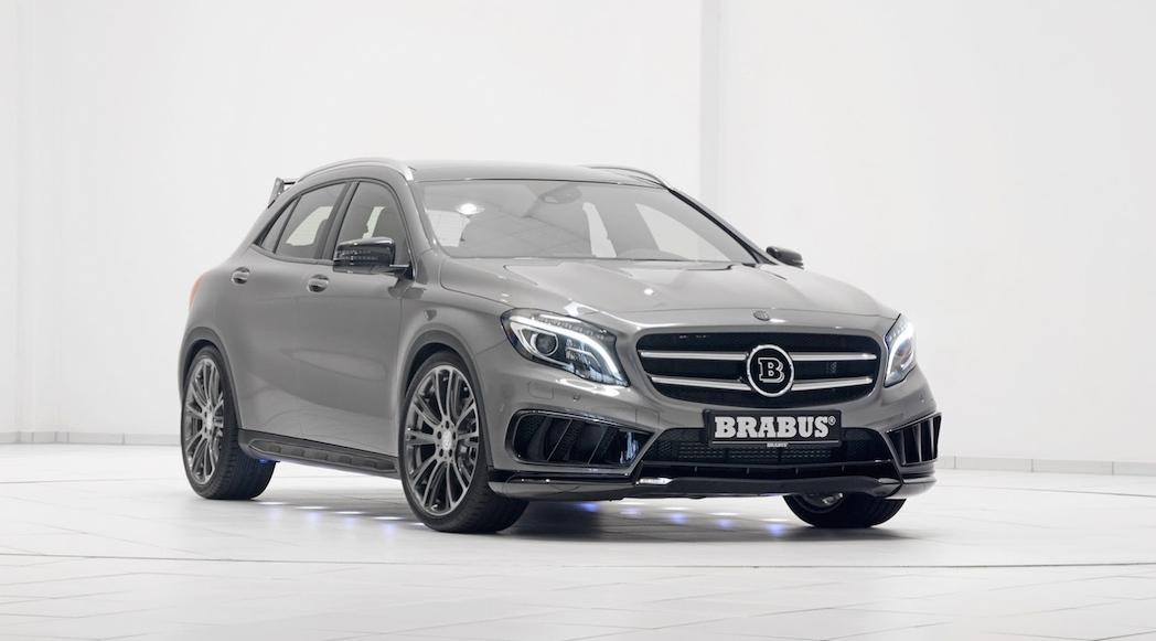 1-Brabus-Mercedes-GLA-45-AMG-1