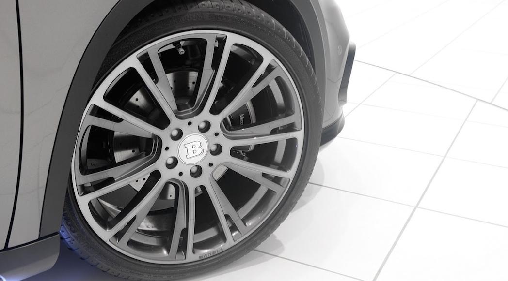 10-Brabus-Mercedes-GLA-45-AMG-11