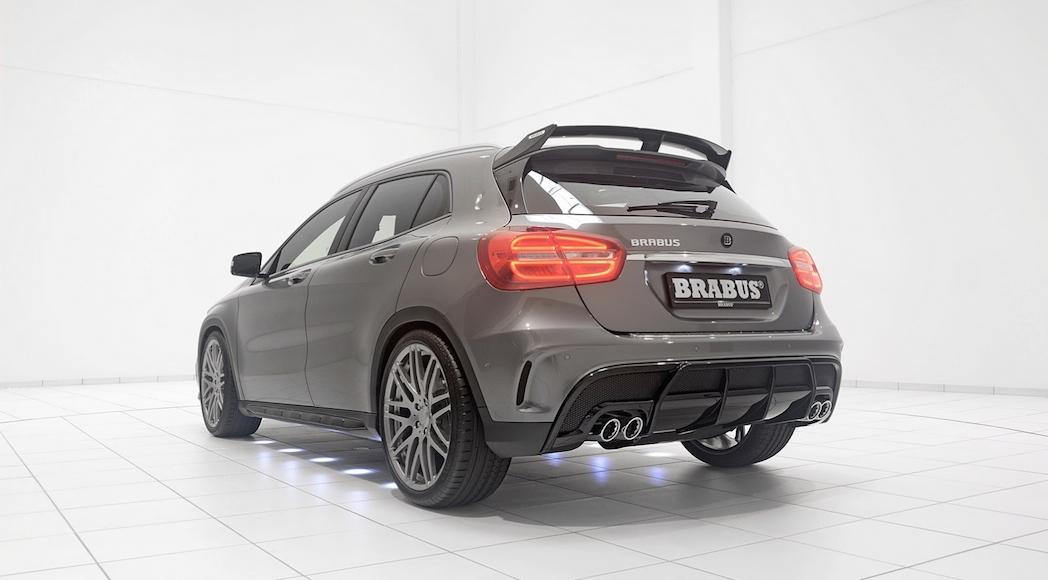 11-Brabus-Mercedes-GLA-45-AMG-23