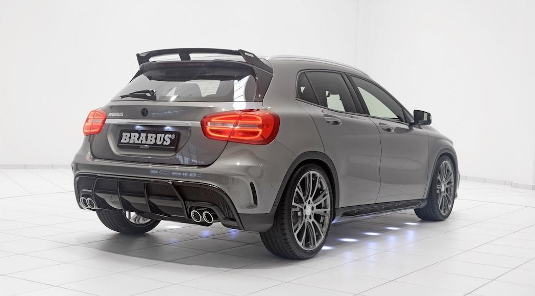 12-Brabus-Mercedes-GLA-45-AMG-22