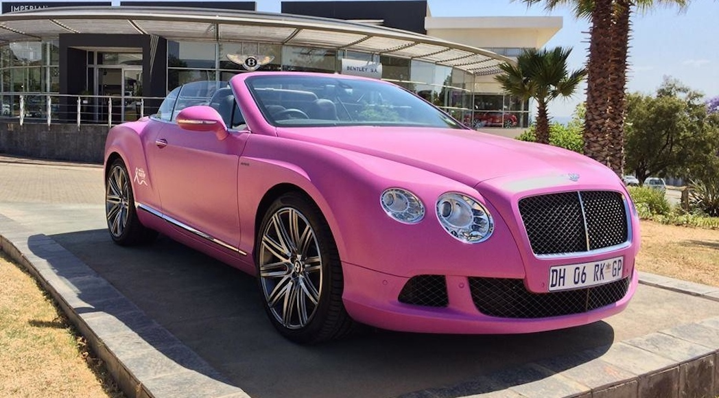 14-Bentley-Continental-Cancer-Johannesburg