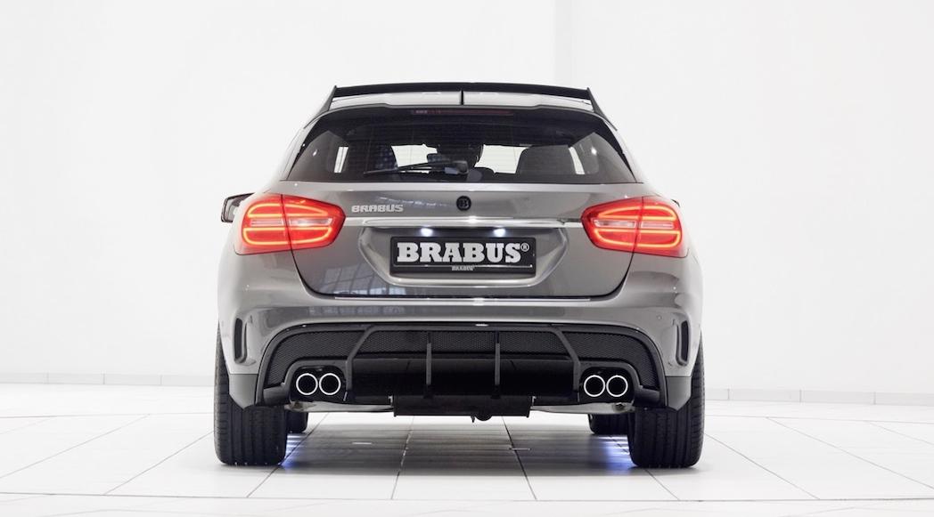 15-Brabus-Mercedes-GLA-45-AMG-8