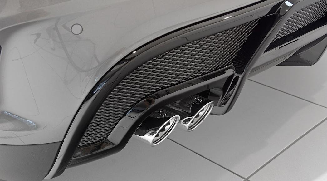17-Brabus-Mercedes-GLA-45-AMG-16