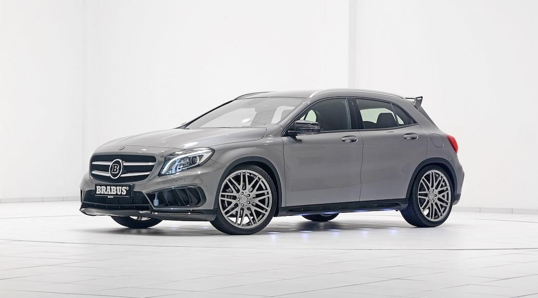2-Brabus-Mercedes-GLA-45-AMG-2