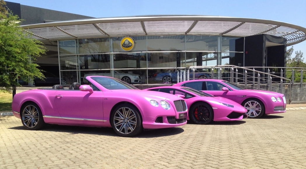 2-Lamborghini-Bentley-Johannesburg