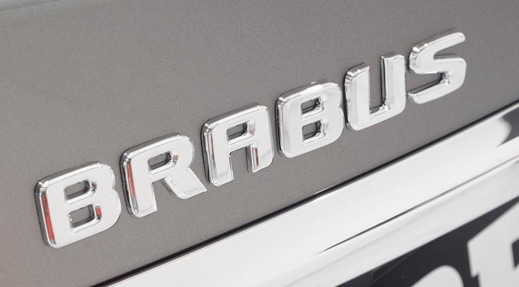 20-Brabus-Mercedes-GLA-45-AMG-14