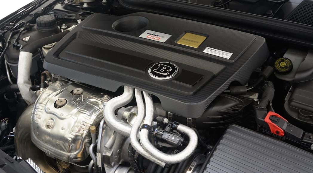25-Brabus-Mercedes-GLA-45-AMG-41