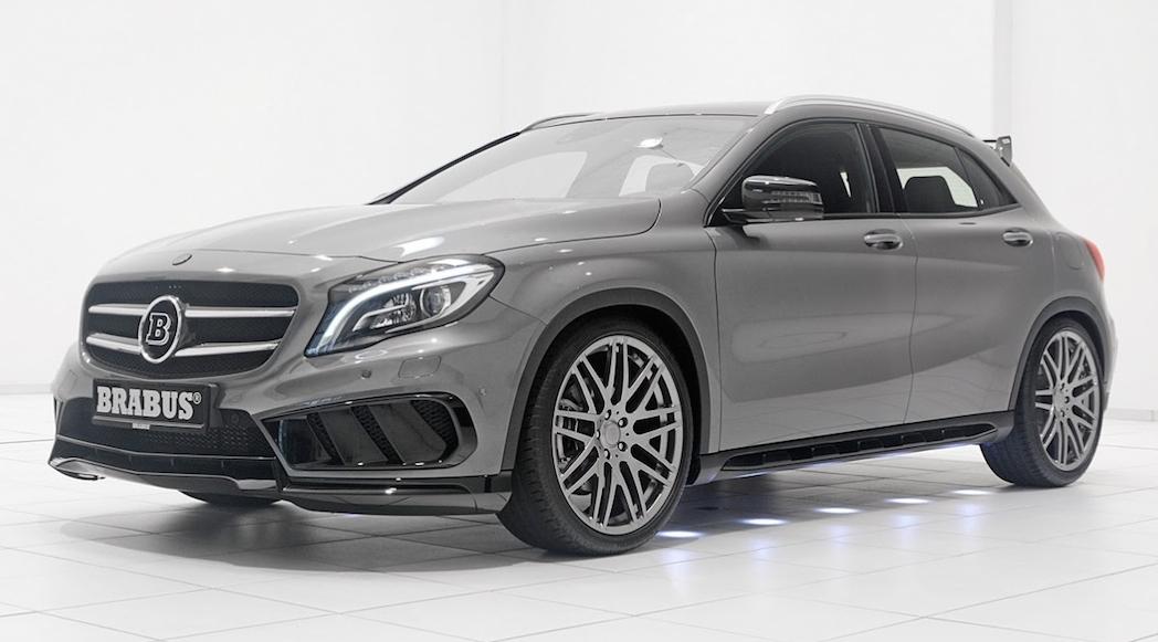 3-Brabus-Mercedes-GLA-45-AMG-19