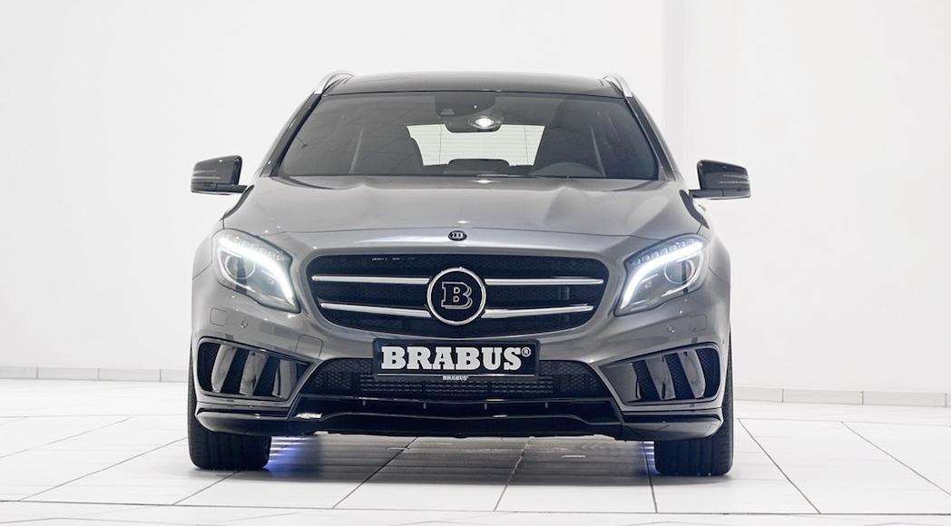 4-Brabus-Mercedes-GLA-45-AMG-5