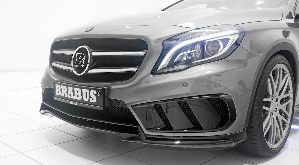 5-Brabus-Mercedes-GLA-45-AMG-9