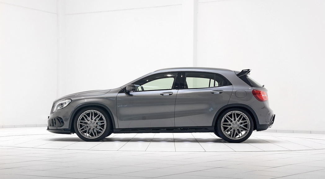 8-Brabus-Mercedes-GLA-45-AMG-6