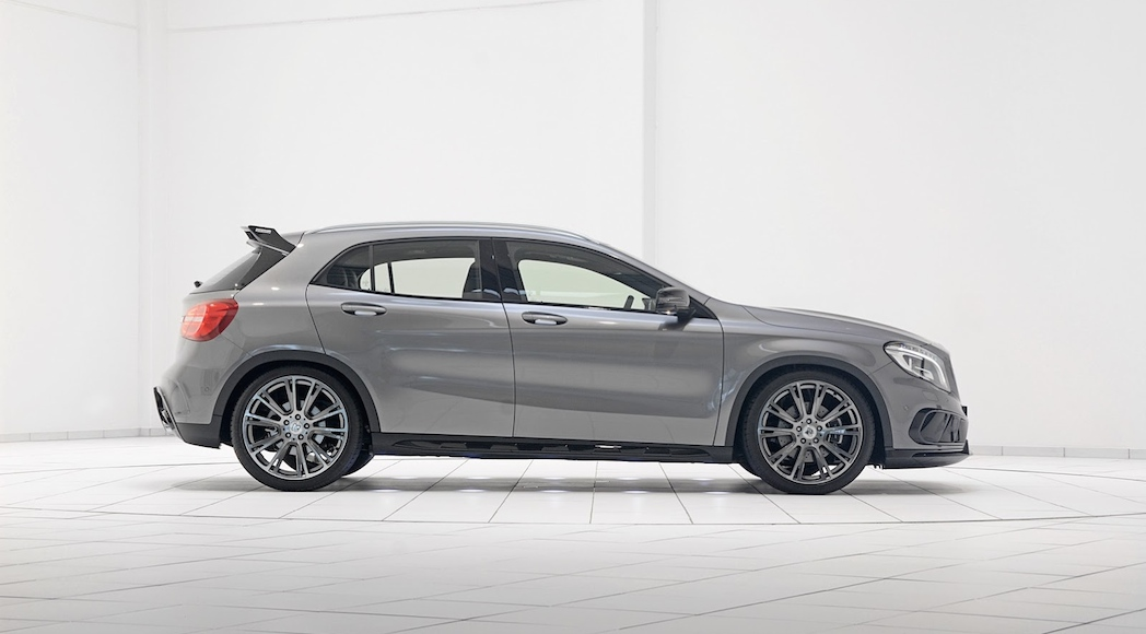 8.1-Brabus-Mercedes-GLA-45-AMG-7