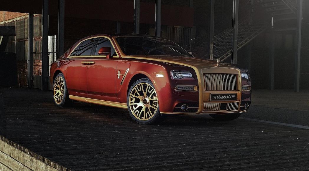 1-2015-Mansory-Rolls-Royce-Ghost-Series-II
