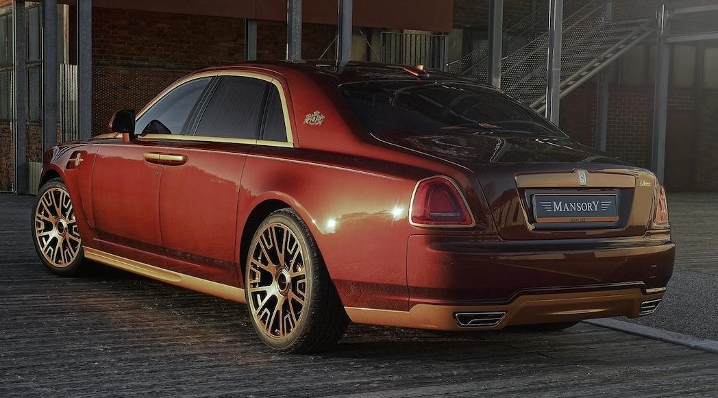 2--2015-Mansory-Rolls-Royce-Ghost-Series-II.