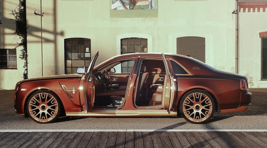 3-2015-Mansory-Rolls-Royce-Ghost-Series-II.