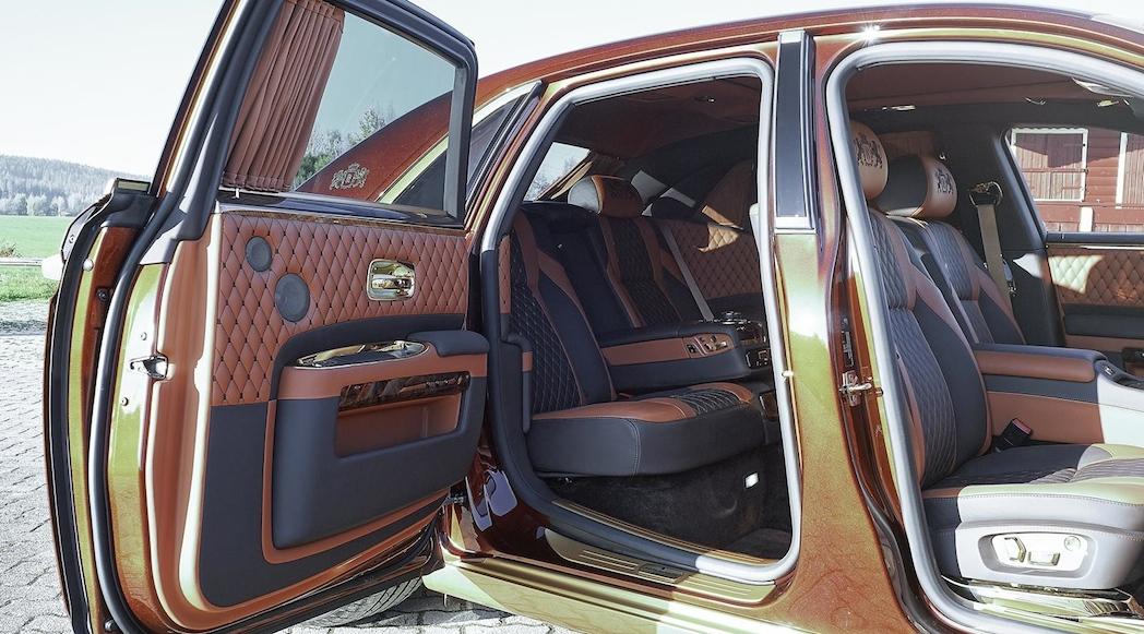 4-2015-Mansory-Rolls-Royce-Ghost-Series-II.