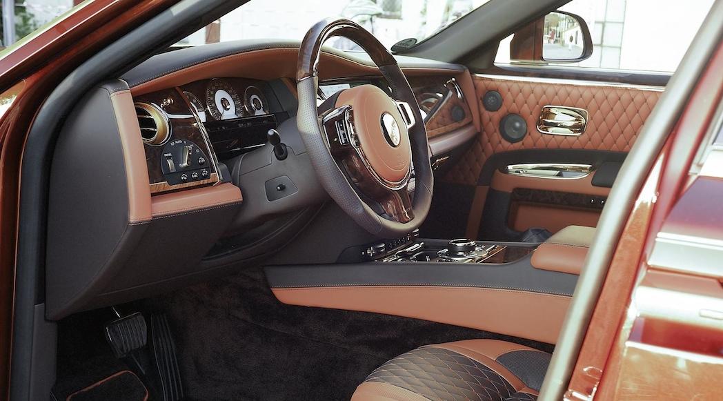 5-2015-Mansory-Rolls-Royce-Ghost-Series-II.
