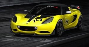54% de hausse des ventes chez Lotus