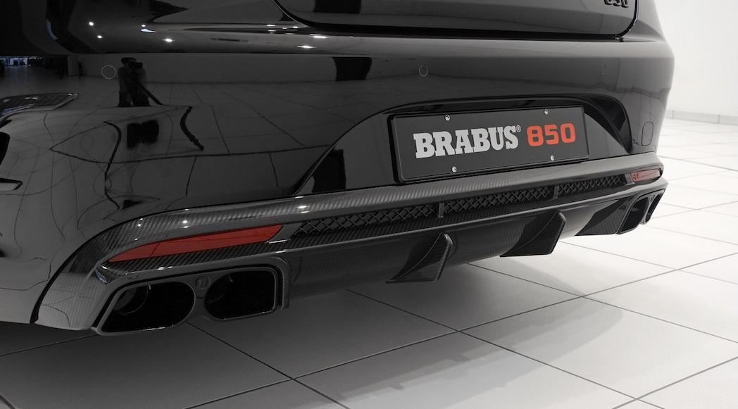BRABUS-850-60-Biturbo-19
