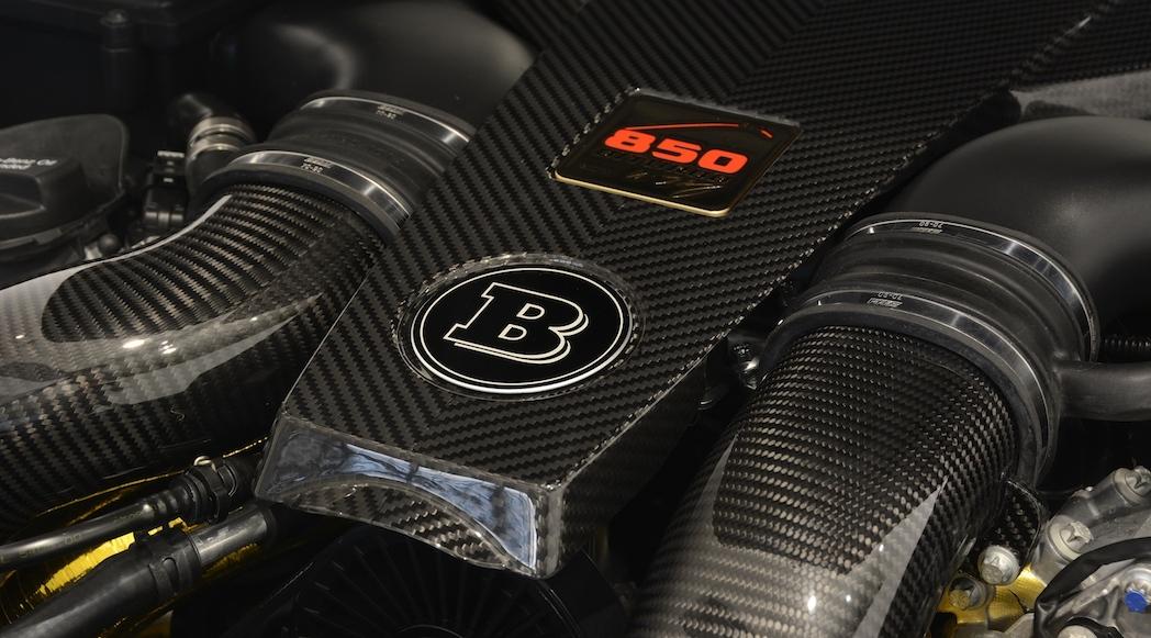 BRABUS-850-60-Biturbo-24