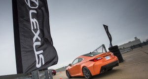 Lexus au premier rang de la satisfaction