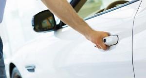 CONSEILS: Trois avantages de la location auto