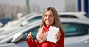 Cinq frais mensuels à ne pas oublier quand nous achetons un véhicule