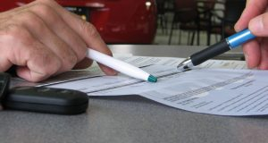 Comment sont calculées les primes d'assurance