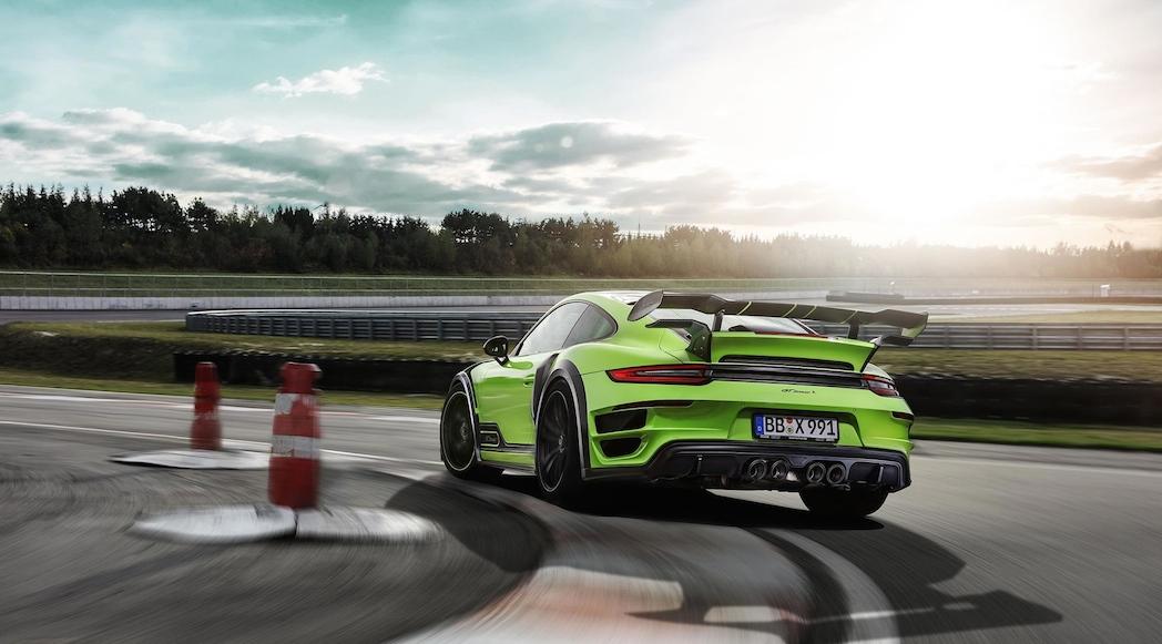 techart-gtstreet-r-porsche-911-turbo-2017-8