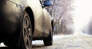 Quatre conseils pour réduire sa consommation d'essence en hiver