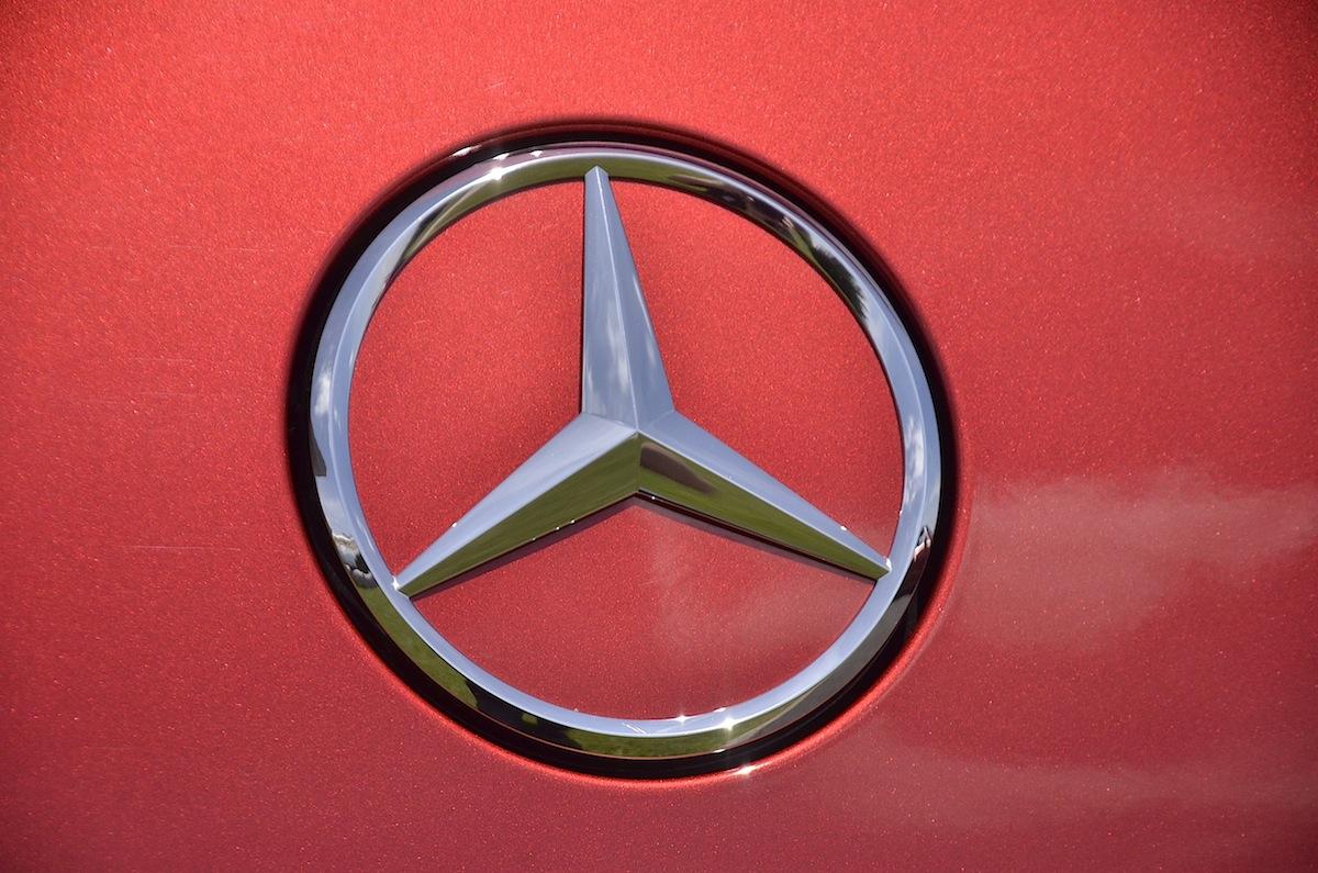 Mercedes-Benz-Classe-E-Cabriolet-2018-02