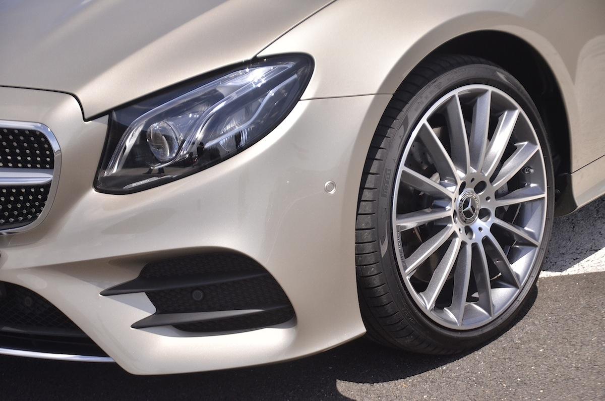 Mercedes-Benz-Classe-E-Cabriolet-2018-04