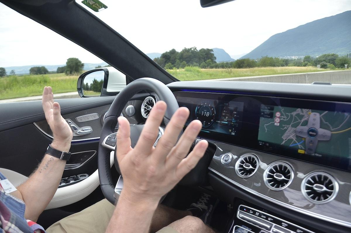 Mercedes-Benz-Classe-E-Cabriolet-2018-09