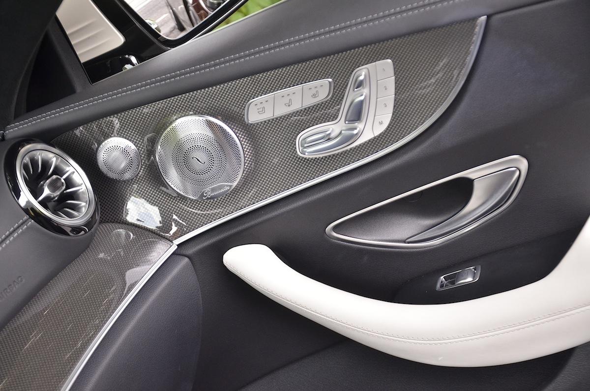 Mercedes-Benz-Classe-E-Cabriolet-2018-22